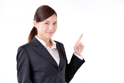 就活に有利なバイトってあるの?