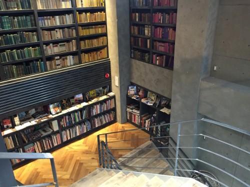 書店バイトのメリット・デメリット